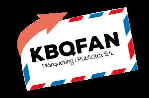 Kbqfan